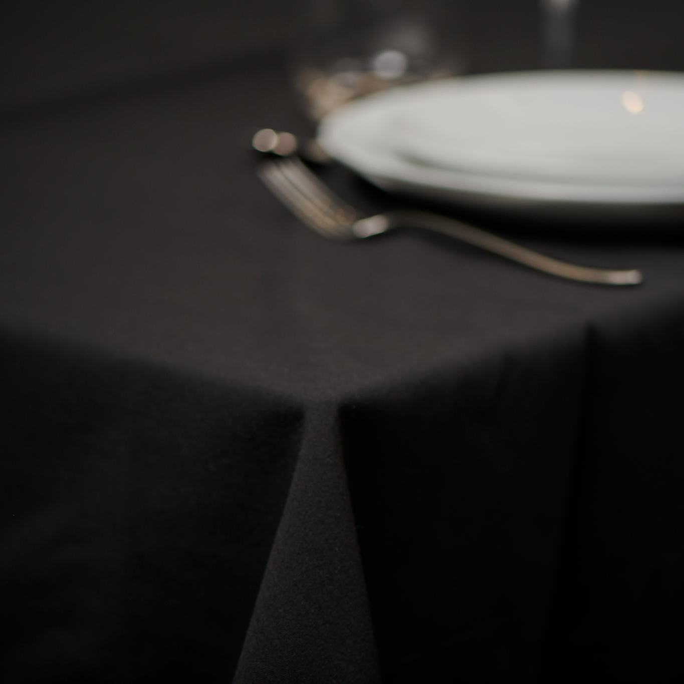 Harmony Table Linen