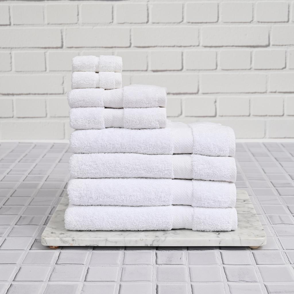 Opulence Towel Set