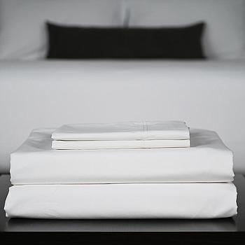 Indulgence Sheet Set